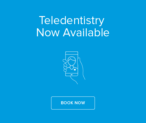 Teledentistry Now Available - La Canada Smiles Dentistry